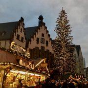 Frankfurt Weihnachtsmarkt öffnungszeiten.Frankfurter Weihnachtsmarkt 369 Fotos 110 Beiträge
