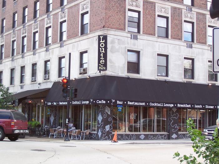 Lincoln Park Restaurants & Bars | Lincoln Park, IL Patch