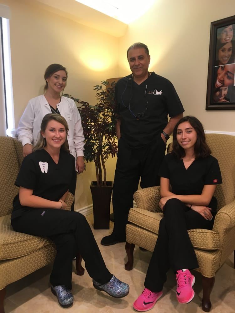 Escondido Family Dental Care & Specialty Center