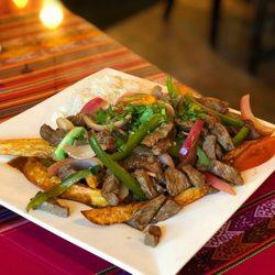 Photo Of Grandmau0027s Spanish Kitchen   Plattsburgh, NY, United States