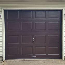 Photo Of Tri State Overhead Door U0026 Gate LLC   Warminster, PA, United