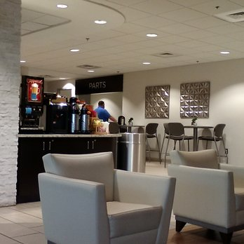 Exceptional Photo Of Milton Martin Toyota   Gainesville, GA, United States. Nice  Concessions To