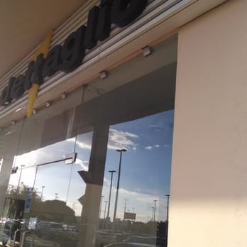 Dettaglio tiendas de muebles plazas outlet av andr s for Outlet muebles cancun