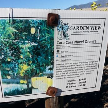 Awesome Photo Of Garden View Nursery   Irwindale, CA, United States