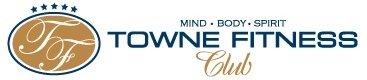 Towne Fitness: 124 C Main St, LaGrange, GA