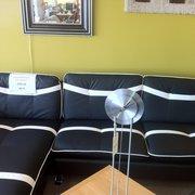 Photo Of Gala Futons And Furniture Arlington Va United States My Favorite