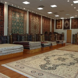 Photo Of David Oriental Rugs   Houston, TX, United States. We Sell: