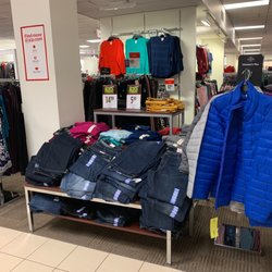 6d5b4ad80e8b JCPenney - 18 Photos   16 Reviews - Department Stores - 305 Liberty ...