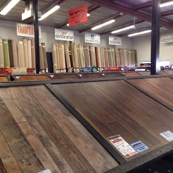 Photo Of Flooring Liquidators   Sacramento, CA, United States. Flooring