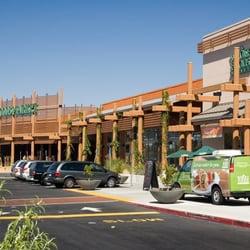 Photo of Whole Foods Market Stevens Creek - Cupertino, CA, United ...