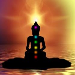 Wholehearted Spiritual Healing - 22 Reviews - Reiki - 41 W