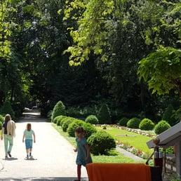 englischer garten 19 foto 39 s parken altonaer str 2 tiergarten berlijn berlin duitsland. Black Bedroom Furniture Sets. Home Design Ideas