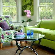 ... Photo Of Circle Furniture   Cambridge, MA, United States ...