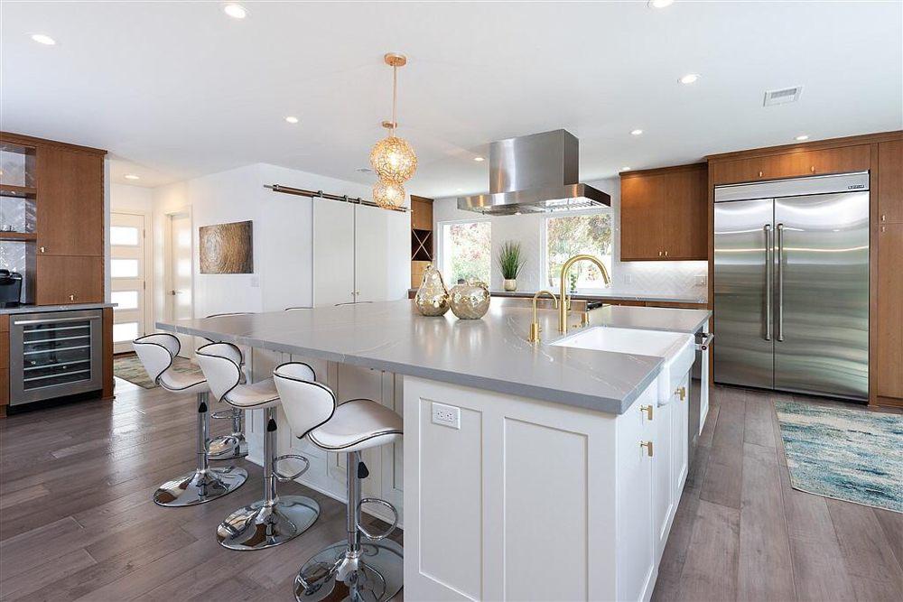 Kitchen Remodel San Jose Yelp