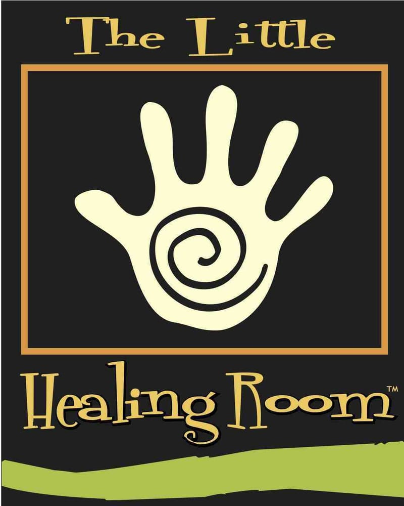 The Little Healing Room: 123 Division St, Kelleys Island, OH