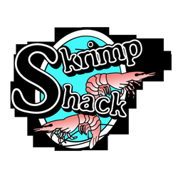 2 Skrimp Shack