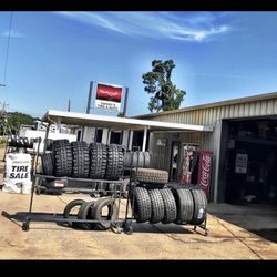 Oxford Tire Oxford Ms >> Darby S Tire Auto Service Tires 268 County Rd 101