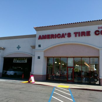 America S Tire 44 Photos 145 Reviews Tires 24680 Madison Ave