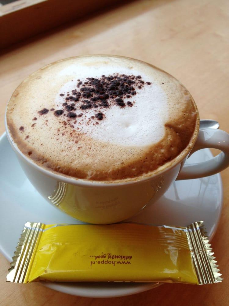 latte macchiato caf mittelweg 27 rotherbaum hamburg beitr ge zu restaurants yelp. Black Bedroom Furniture Sets. Home Design Ideas
