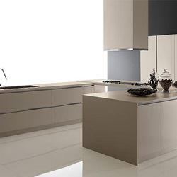 Photo Of Designer Kitchens   Austin, TX, United States. SP 22 VINTAGE