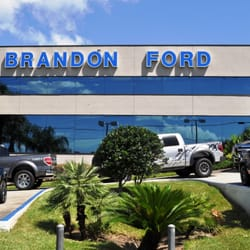 Ford Dealership Tampa >> Brandon Ford Tampa Fl Best Family Winter Vacations