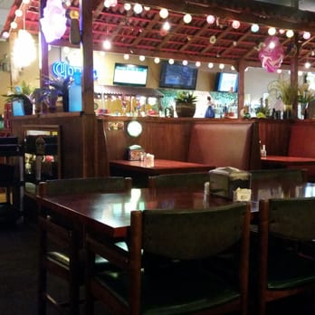 Photo Of Vallarta S Mexican Restaurant Brandon Fl United States Atmosphere