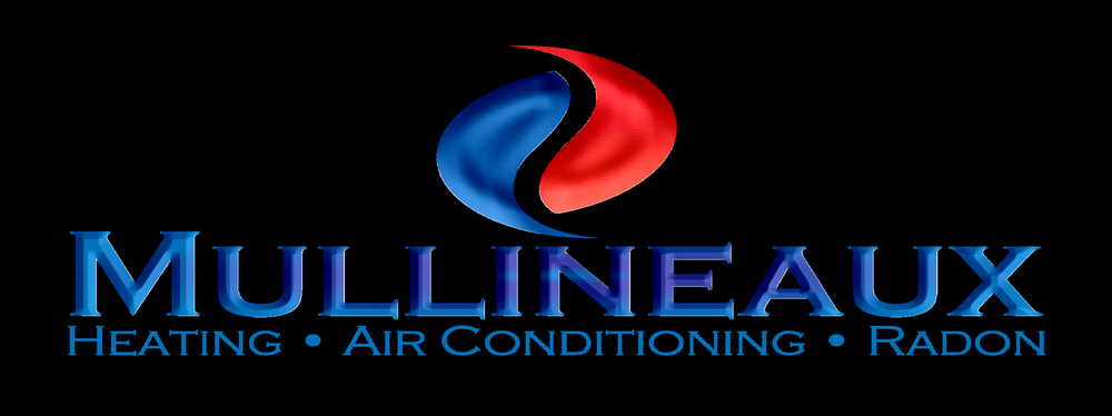 Mullineaux Heating and Air Conditioning: 41 Pleasant St, Norton, MA