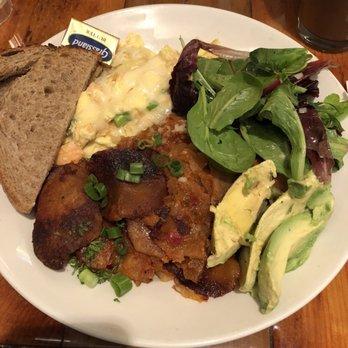 Marigold Kitchen - 397 Photos & 546 Reviews - Breakfast & Brunch ...