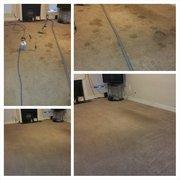 Empire Today   14 Photos U0026 58 Reviews   Carpet Installation   Downtown,  Atlanta, GA   Phone Number   Yelp