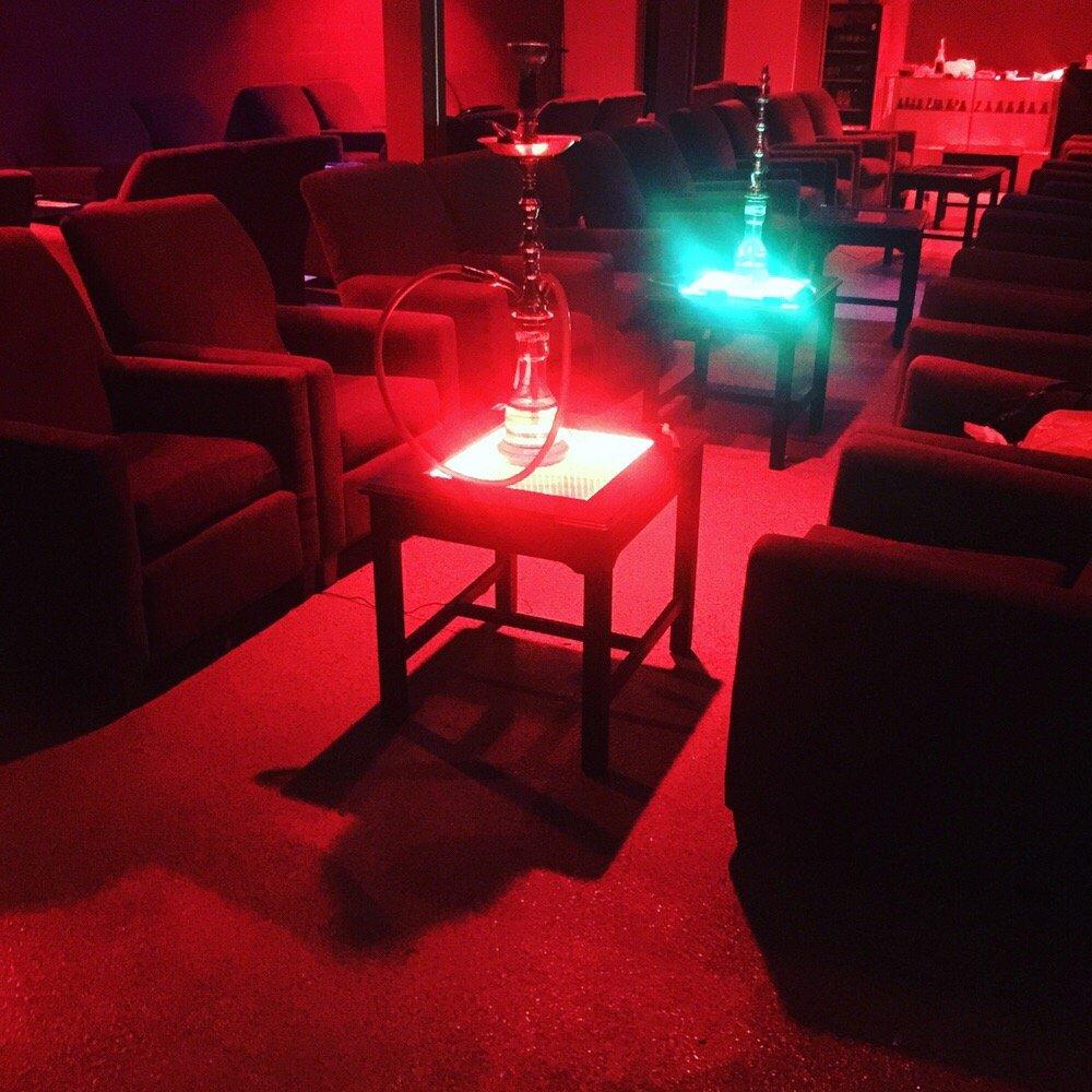Nirvana Hookah Lounge Closed 29 Photos Lounges 325 Jackson Park Rd Kannapolis Nc Phone Number Yelp