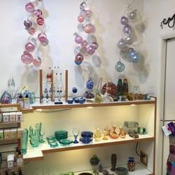 Eureka Crafts 22 Photos Home Decor 210 Walton St Syracuse Ny