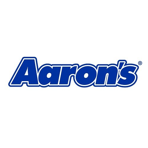 Aaron's: 1432 I94 Business Lp E, Dickinson, ND