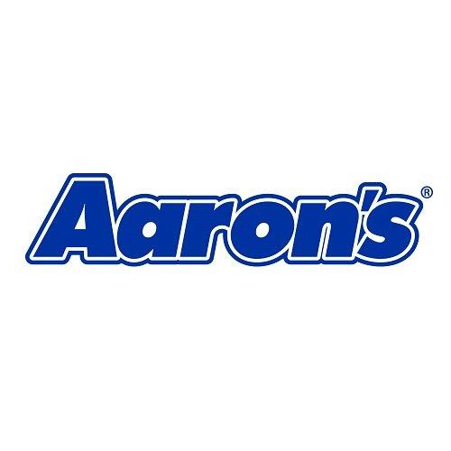 Aaron's: 1432 I94 Business Lp E, Dickinson, ND