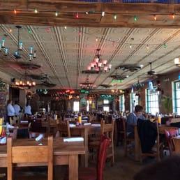 Border Cafe Burlington Yelp