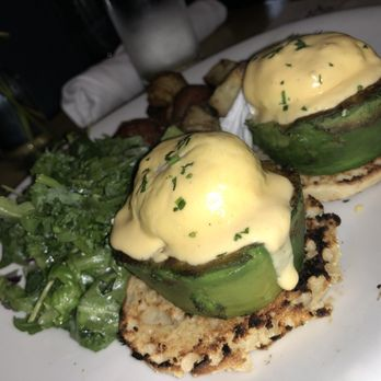 Photo Of Blue Dog Kitchen Bar   New York, NY, United States