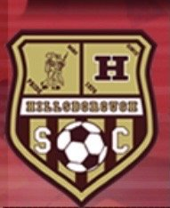 Photo of Hillsborough Soccer Club: Hillsborough, NJ