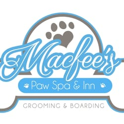 Macfee s paw spa inn get quote pet sitting 71285 for 5 paws hotel and salon