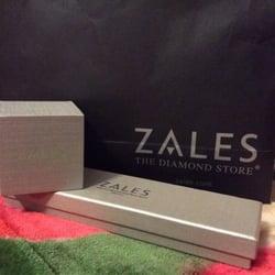 Photo Of Zales Jewelers Garden City Ny United States