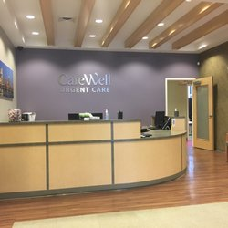 Carewell Urgent Care 23 Reviews Urgent Care 601 603 Concord