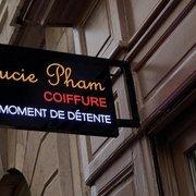 just good art 25 photos 53 avis coiffeurs salons de coiffure 28 rue sala ainay lyon numro de tlphone yelp - Meilleur Coloriste Lyon