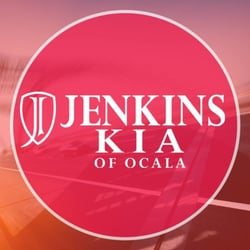 Jenkins Kia Of Ocala >> Jenkins Kia of Ocala - Auto Parts & Supplies - 2305 SW College Rd, Ocala, FL - Phone Number - Yelp