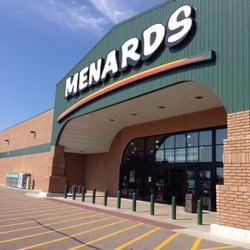 Menards - 21 Reviews - Building Supplies - 6401 Copps Ave, Monona ...