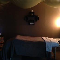 Paige Chapman Massage Therapy - 12 Reviews - Massage Therapy - 7317 El Cajon Blvd La Mesa La