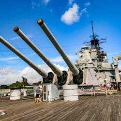 Pearl Harbor Tours >> Pearl Harbor Tours 19 Photos 11 Reviews Travel Services 1649
