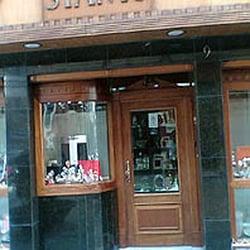 fe70e9db49b5 Stanys - Joyerías - Calle de San Idelfonso