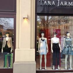 promo code 55796 2f712 Tara Jarmon - Abbigliamento femminile - Maximilianstr. 38 ...