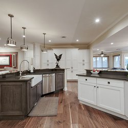 Distinctly Yours Fine Design Interiors