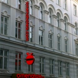 ubemandet hotel københavn