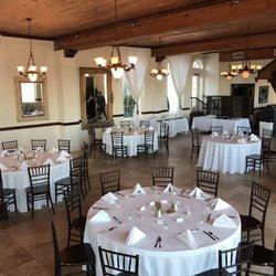Photo Of Casa Marina Inn Restaurant Jacksonville Beach Fl United States