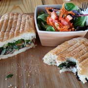 Green Kitchen Closed 106 Pos 62 S Vegetarian